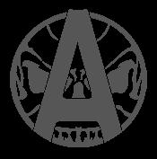 AUTONOMOUS ARMORY LLC logo
